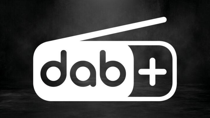 Der neue Digitalradiostandard DAB+