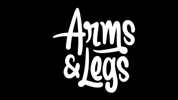 Arms & Legs wurde 2011 von Daniel Steinberg und Nils Ohrmann gegründet