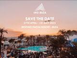 INTERNATIONAL MUSIC SUMMIT 2022