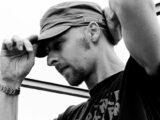 Michel Baumann alias Jackmate & Soulphiction