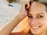 Monika Kruse auf Fuerteventura