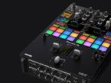 Pioneer DJ: DJM-S7
