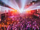 Sónar Festival 2019