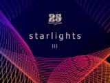 Bar 25 – Starlights Vol.3