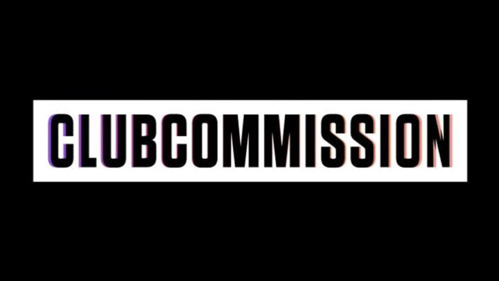 Clubkommission