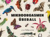 "Dominik Eulberg ""Mikroorgasmen Überall"""