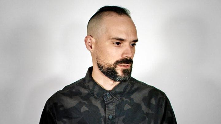 Labelmanager und Produzent Einmusik
