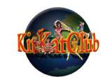 KitKatClub