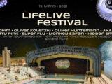 LifeLive-Festival