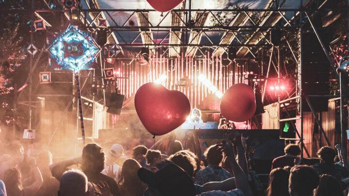 Wilde Möhre Festival 2021
